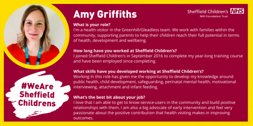 Amy-Griffiths-Twitter