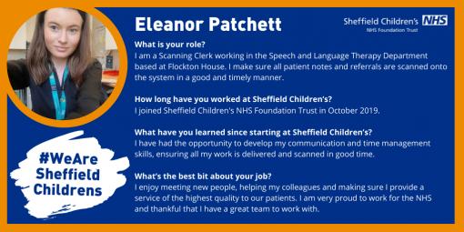 Eleanor-Patchett