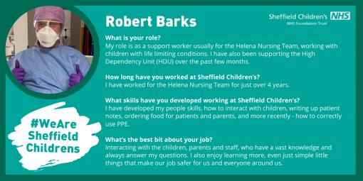 Robert-Barks-Twitter