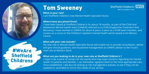 Tom-Sweeney-Twitter