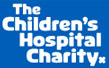 the childrens hospital charity