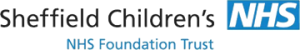 sheffield-childrens-nhs-foundation-trust