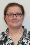 Profile picture of Consultant Diana Johnson
