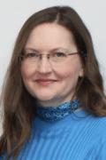 Profile picture of Consultant Glenda Sobey