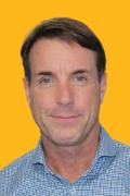 John Somers Profile