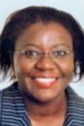 Profile picture of Dr Cathy Waruiru