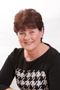 Lorraine Fitter