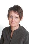 Rebecca Pollitt