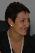Dawn Walton