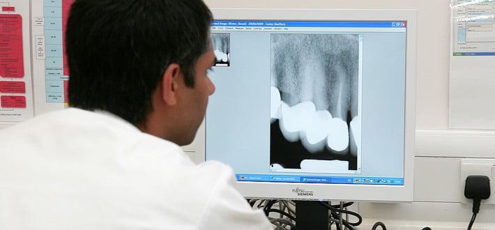 dental images