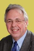 John Cowling
