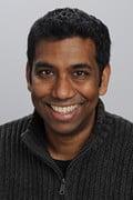 Ravi Thevasagayam