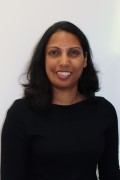 Profile picture of Janani Devaraja