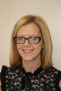 Profile picture of secretary Dawn Keyworth
