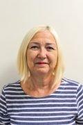 Sue McFarlane profile picture