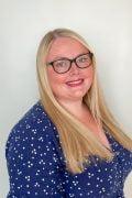 Profile picture of Jessica Lipski Public Governor