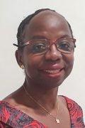 Profile picture of Yinka Fadahunsi-Oluwole Staff Governor