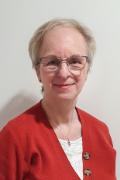 Teresa Gibson