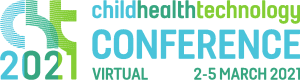 Child Health Technology Conference March 2021